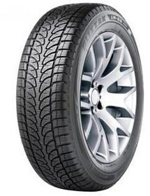 Bridgestone Blizzak LM80 EVO 235/55R17 99H