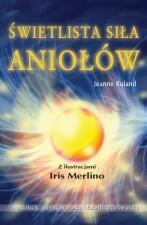Świetlista Siła Aniołów - książka + karty