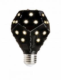Nanoleaf Żarówka LED E27 1600Lm  12W NL02-1600BN240E27