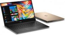 """Dell XPS 13 ( 9360 ) 13,3"""" FHD, Core i5, 256GB SSD, 8GB RAM, HD620, W10Pro"""