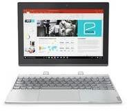 Lenovo IdeaPad Miix 320 (80XF0015CK)