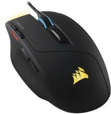 Corsair Gaming Sabre czarna