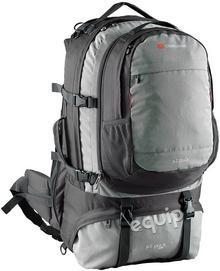 Caribee Plecak podróżny Jet Pack 75 68062