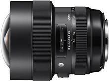 Sigma 14-24 f/2.8 DG HSM Art Nikon