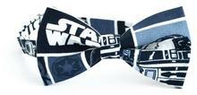 Star Wars. Mucha Lucasfilm