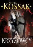 PAX Krzyżowcy. tom 3-4 - Zofia Kossak