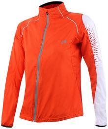 Newline kurtka do biegania damska ICONIC FEATHER / 10205-245 RUNLD-0001/XS