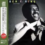 Music Trance CD) Ben E King