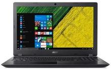 Acer Aspire 3 (NX.GNTEP.001)