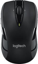 Logitech M545 czarna