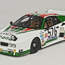 BBR Lancia Beta Montecarlo #576