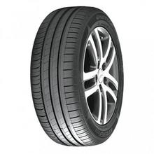 Hankook Kinergy Eco 175/65R14 82T