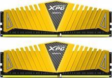 A-Data 16 GB AX4U300038G16-DRZ DDR4