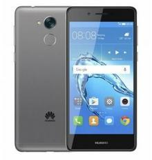 Huawei Nova Smart 16GB Dual Sim Szary