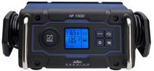 NORAUTO PREMIUM HF1500 15A 12V 940283