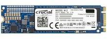 Crucial MX300 1TB CT1050MX300SSD4