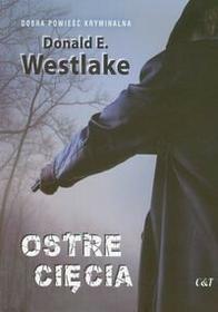 C&T Westlake Donald E. Ostre cięcia