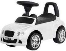 Jeździk/Chodzik Buddy Toys BPC 5120 Bentley