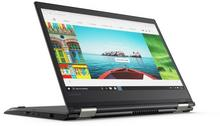Lenovo ThinkPad Yoga 370 (20JH002RPB)