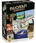 FoxGames Milionerzy i Bankruci