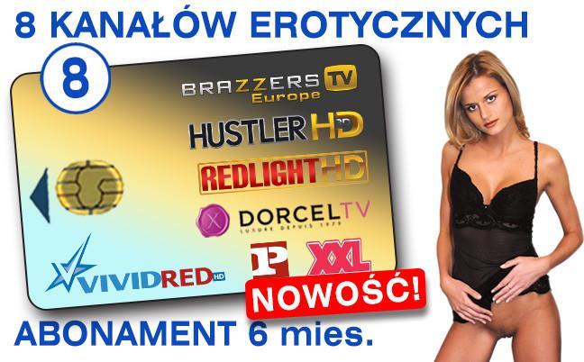 hebe pussy 8ch 8ch hebe pussy porn - Porn lat sex porno erotyka elite stars viaccess jpg  648x402