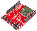 RedBoard Photon SparkFun - ARM Cortex M3 + WiFi SPF-04654
