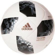 Adidas PIŁKA NOŻNA TELSTAR WORLD CUP TOP GLIDER CE8096