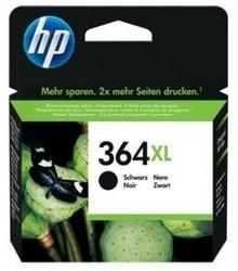 HP Nr 364XL CN684EE