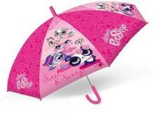 parasol Pet Shop manualny