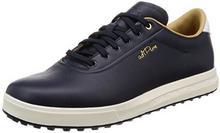 online retailer e28e6 20efe -27% adidas Adidas adiPURE SP na buty męskie granatowy (marynarski), 44  DA9131 WI999
