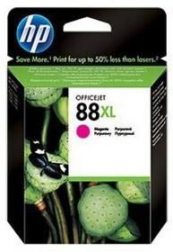 HP Nr 88XL C9392AE