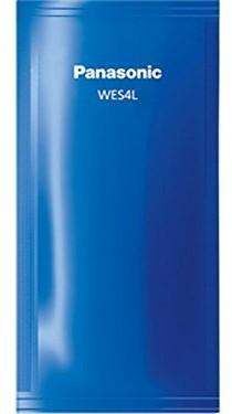 Panasonic WES4L03-803