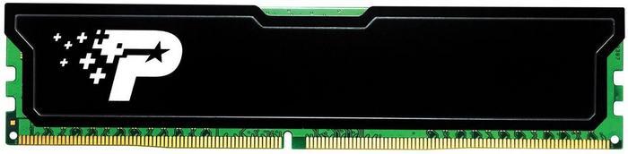 Patriot 8 GB PSD48G213381H DDR4