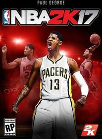 NBA 2K17 STEAM cd-key EU - Darmowa dostawa, Natychmiastowa wysyĹka, Szybkie pĹatnoĹci