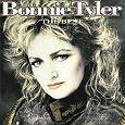 Definitive Collectio CD Bonnie Tyler