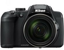 Nikon Coolpix B700 czarny