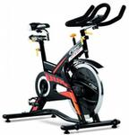 BH Fitness DUKE H920