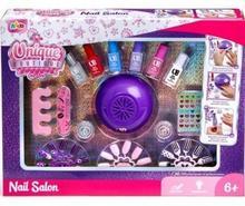 ADDO 351901 Salon stylizacji paznokci 351901