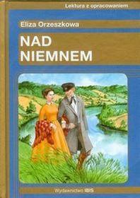 Ibis Nad Niemnem - odbierz ZA DARMO w jednej z ponad 30 księgarń!