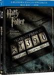 Harry Potter i Więzień Azkabanu (2-płytowa edycja specjalna)