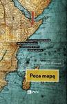 Dom Wydawniczy PWN Poza mapą - Bonnet Alistair