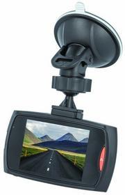 Kamera samochodowa Forever VR-200 Darmowy odbiór w 21 miastach!