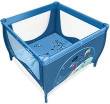 Baby Design Kojec Play up Blue