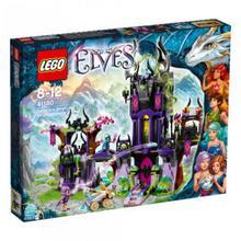 LEGO Elves Magiczny Zamek Ragany 41180