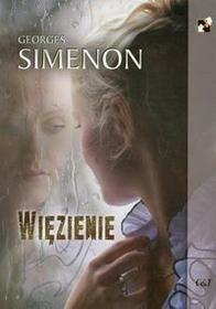 C&T Georges Simenon Więzienie