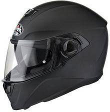 Airoh KASK STORM COLOR BLACK MATT