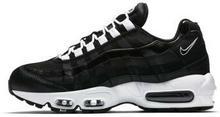 Nike Air Max 95 OG 307960-016 czarny