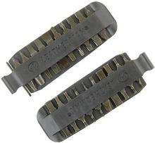 Leatherman Multitool Charge TTi + BIT KIT 830731+931014