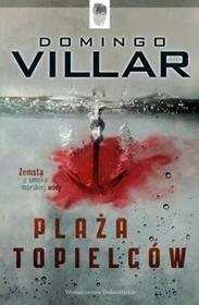Plaża topielców - Villar Domingo