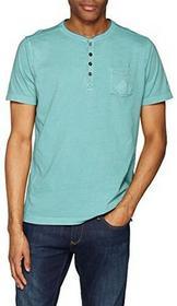 9812e67b0bfc M. zobacz więcej rozmiarów chevron right chevron right. LERROS Lerros męska  koszulka surowice Fino - krój regularny xxxl 2833992-437